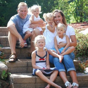 Joe-Hoedel-and-Family