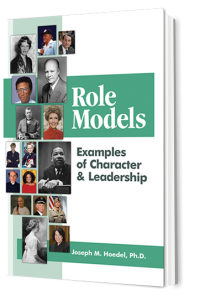 Role-Models-Textbook-Cover