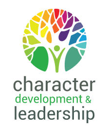 Character and Leadership