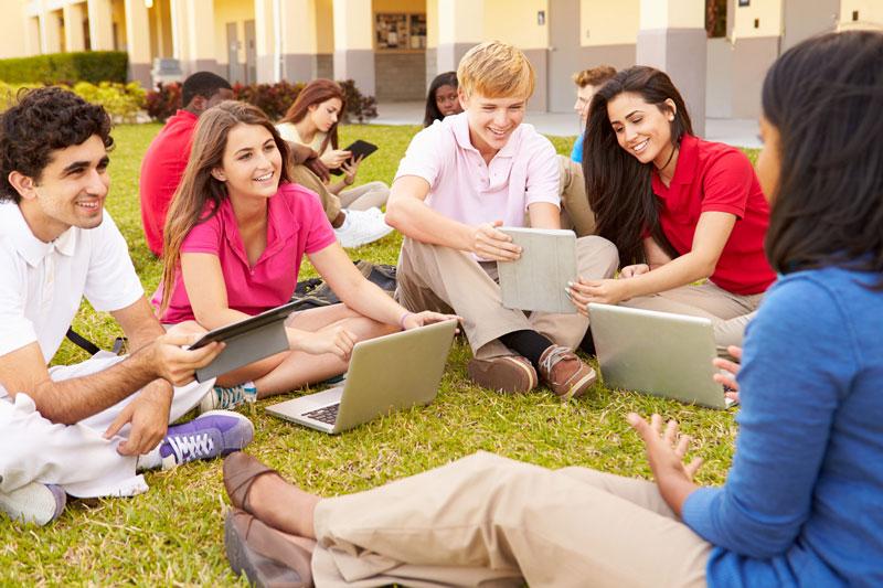 high-school-teacher-outdoors