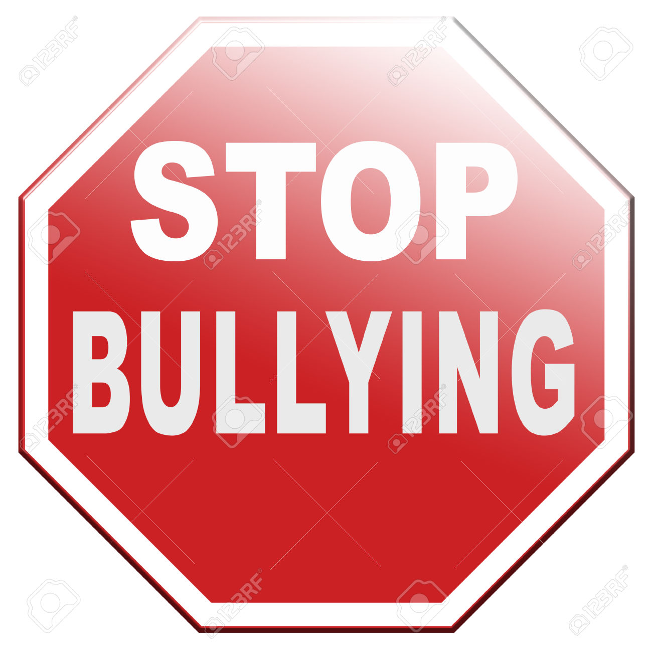 bullying in the schools Ii s t a t e of c a l i f o r n i a d e p a r t m e n t o f e d u c a t i o n publishing information bullying at school was developed by the counseling and student support.